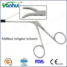 Инструменты для хирургического офтальмологического исследования