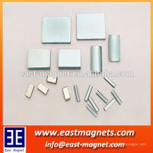 Huge Strong Large Neodymium Block Magnets Craft Fridge