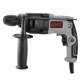 400W 20mm Electric Rotary Hammer