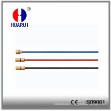 HRPA Liner Compatible pour Hrpanasonic Liner de torche de soudage