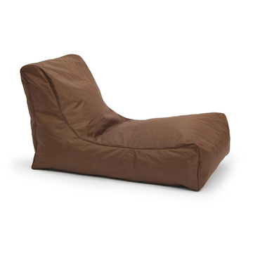 Lounge Sleep Bag Lazy Inflatable Beanbag Sofa Chair