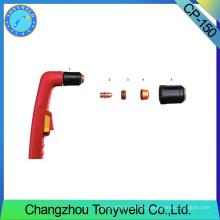 Luft-Plasmaschneidbrenner CP-150