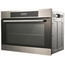 Ce&CB Certificate 85L Sensor Touch Built-in Oven