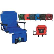 Cheap Ao Ar Livre Cadeira Dobrável Do Estádio