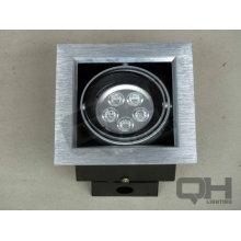 1 * 5 * 1w свет AR80 Светодиодные бин желчного пузыря
