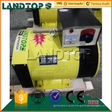 ALTERNADOR / generador trifásico de CA trifásico