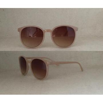 Солнцезащитные очки Sun Glasses Sunglassesp04040
