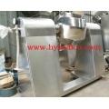 Hywell Produce Rotary Vacuum Drying Machine