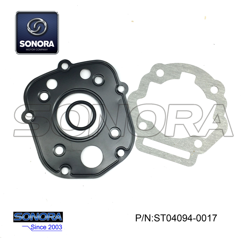 ST04094-0017 DERBI SENDA 70 GASKET KIT