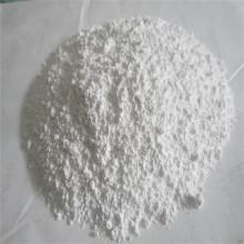 Kalziumsilikat mit Cas 1344-95-2