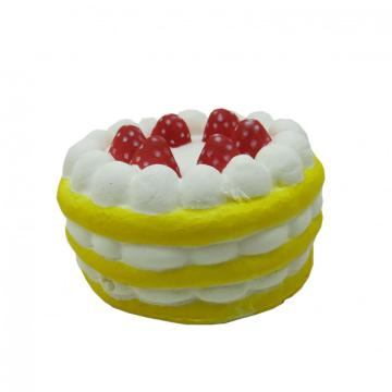 SQUISHY CAKE TOY -0