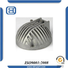 Customized Die Casting Lighting Parts
