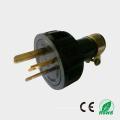 Plug Cm-05