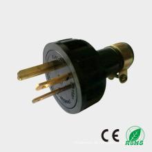 Stecker Cm-05