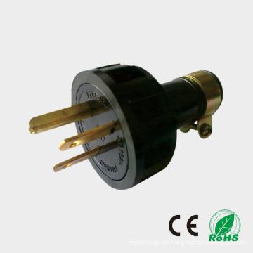 Enchufe Cm-05