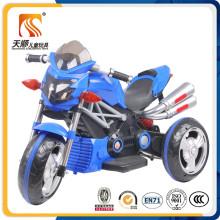 Atacado chinês moto moto com música e luz