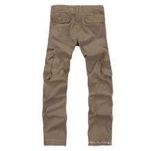 65 полиэстер 35 хлопок тканые печати рипстоп армия военная форма камуфляжной ткани куртки материал