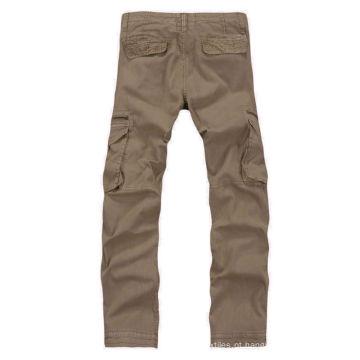 T / C 65/35 45 * 45 133 * 72 tecido liso supplier-2017 TC tingida de tecido liso para roupas de moda