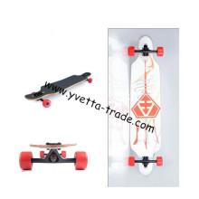 Longboard avec un prix moins cher (YV-3809)