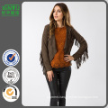 2016 Popolar Custom Winter Designer Lehenga Jacket