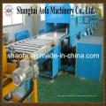 Máquinas para fazer telhas de revestimento de pedra (AF-G)