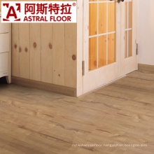 Anti-Slip Waterproof Indoor WPC Flooring