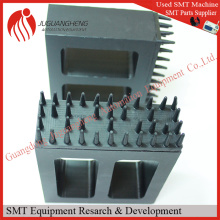 125X40X133MM SMT Samsung Code PIN durable