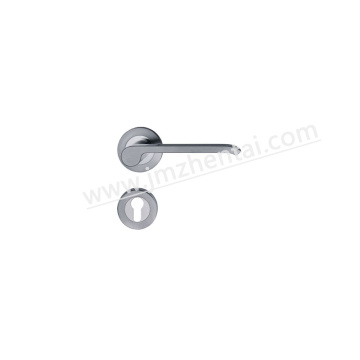 Hot-Sell Cast Stainless Steel Door Handle
