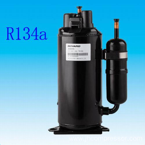 Split ac compressor for electric clothes dryer for Air compressor for pool closing