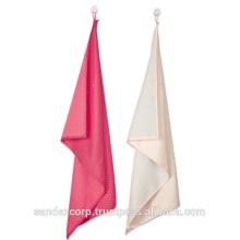 Premium Gericht Handtuch Verkauf