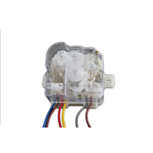 Wash machine manufacturer supply latest classic automatic washing machines spare parts