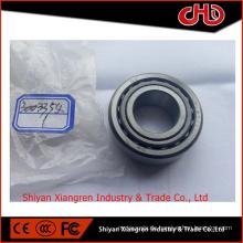 Diesel-Motorrollenlager 3003354