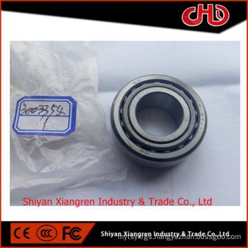 Diesel Engine Roller Bearing 3003354