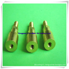 CNC Lathe Parts/Material Processing /Machining Products