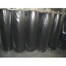 Black PP nonwoven fabric