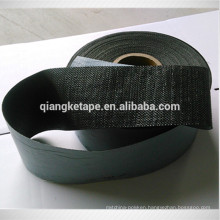 Polyken GTC anticorrosion butyl rubber tape