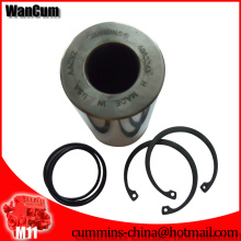 Lta10 Cummins Engine Parts 3044448