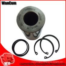 CUMMINS moteur pièce M11 piston 3800140 à vendre