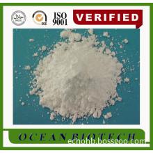 high quality Sodium carbonate