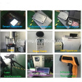 Китай Поставщиком индивидуальные Тайвань высокое percision Автоматический токарный станок с ЧПУ для токарной обработки деталей