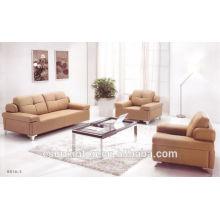 KS10-3 Простой стиль офисный диван моды современный офисный диван
