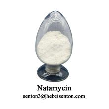 Comúnmente utilizado para la prevención de hongos y natamicina Natamicina