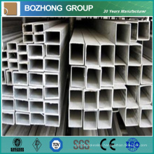 Good Quality Competitive Price 6060 Aluminium Square Tube