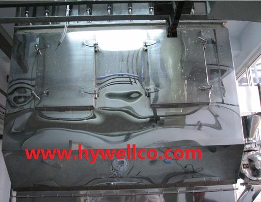 Amino Acid Drying Machine