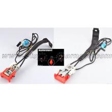 Safe Belt Cable Assembly