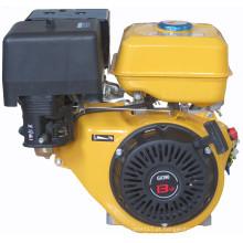 Gx390 Power Standby Power Gasoline Engine com CE (13.0HP)
