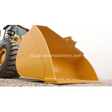 Fork Pallet 6Ton Wheel Loader
