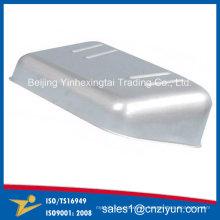 Tiefziehende Aluminiumteile Soems