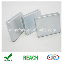 super power steel plate lifting magnets