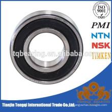 61844 62001 6200z 6200zz 6201 2rs h ss 6201-rz deep groove ball bearing